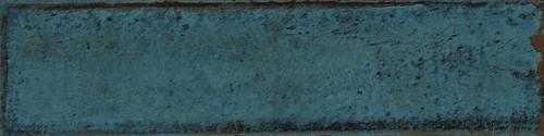 Azulejo metro ALCHIMIA BLUE BRILLO 7.5x30
