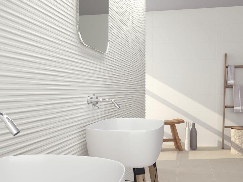 https://www.lacasadelosazulejos.com/azulejos/aspecto/blancos/azulejos-blancos-cocina-bano/