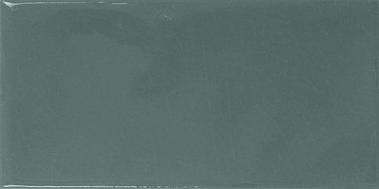 Azulejo metro CRAQUELE DUCK EGG 7.5x15