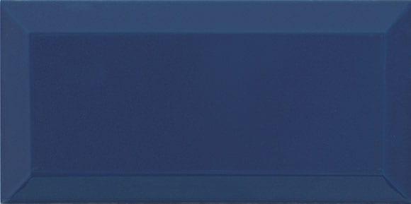 Azulejo metro biselado MARINO BRILLO 10X20