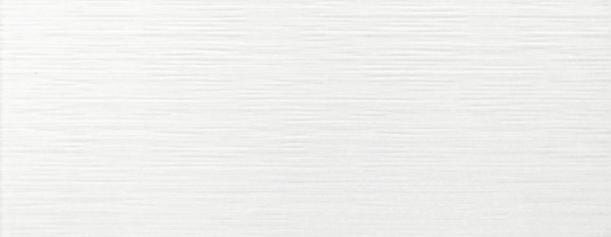 Revestimiento BLANCO BRILLO - ACUARELA 20X50