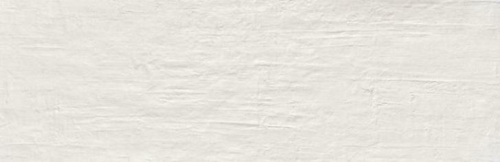 Revestimiento BLANCO MATE-CANTERBURY 30X90 Rectificado