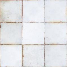 Pavimento imitación hidráulico FS MIRAMBEL-B 33x33 Mate