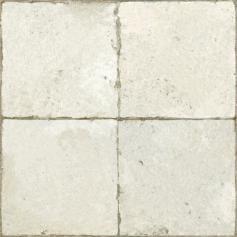Pavimento imitación hidráulico FS ORIGINAL-O 45x45 Mate