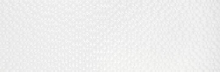 Revestimiento BLANCO BRILLO-NEXT 33.3X100