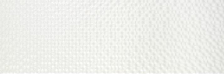 Revestimiento BLANCO MATE-NEXT 28x85