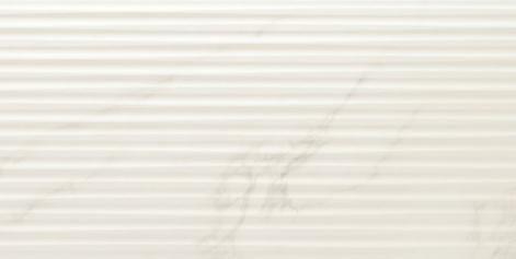 Revestimiento BLANCO BRILLO-CASCAIS ONA 30X60 Rectificado