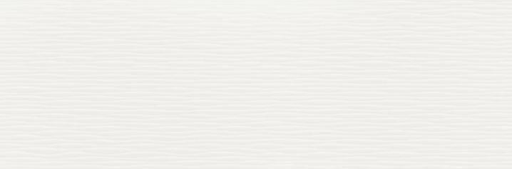 Revestimiento BLANCO MATE-STRYN TONN 40X120 Rectificado