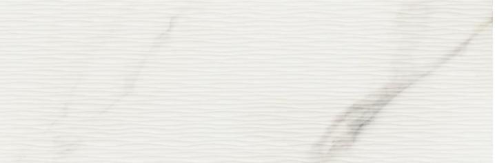 Revestimiento BLANCO BRILLO-EGEO TONN 40x120 Rectificado