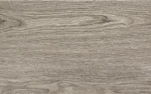 RIPLEY TAUPE 30X150 RECT.