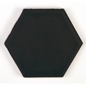 ARTINCO BLACK MATE PAV-REV 7.9×9.1
