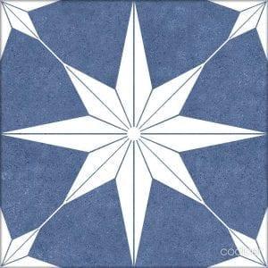 stella day 25×25