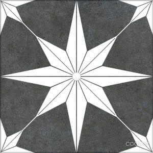 stella nicht 25×25