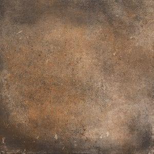 Abadia Old Variedad 1 50×50