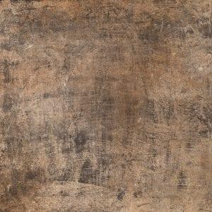 Abadia Old Variedad 2 50×50