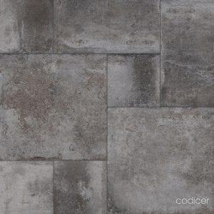 Adobe Marengo Modular 50×50