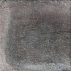 Adobe Marengo Variedad 2 50×50