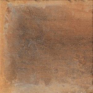 Adobe Terra Variedad 1 50×50