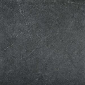 Amalfi Antracita Rectificado Antideslizante 60×60