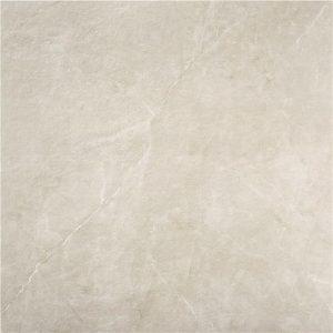 Amalfi Beige Rectificado Antideslizante 100×100