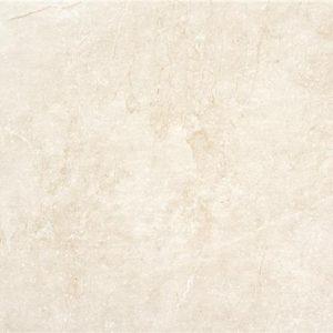 Amalfi Beige Rectificado Antideslizante 37×75