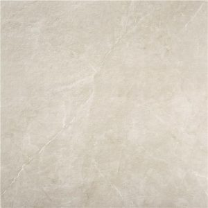 Amalfi Beige Rectificado Antideslizante 60×60