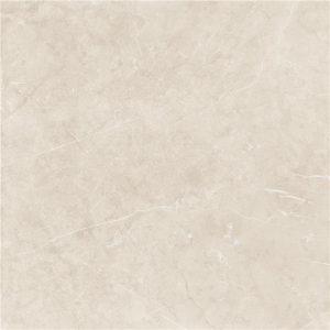 Amalfi Beige Rectificado Pulido 120×120