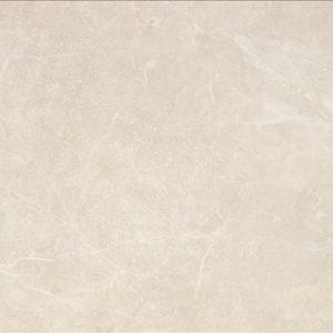 Amalfi Beige Rectificado Pulido 60×120