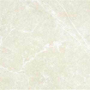Amalfi Blanco Rectificado 33,3×90 – Pasta blanca