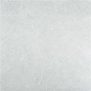 Amalfi Blanco Rectificado Antideslizante 100×100