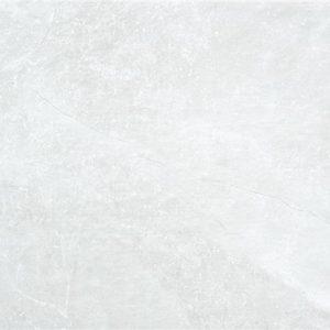 Amalfi Blanco Rectificado Antideslizante 37×75