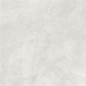 Amalfi Blanco Rectificado Pulido 120×120