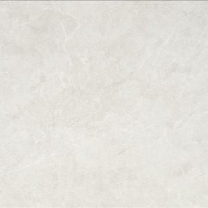 Amalfi Blanco Rectificado Pulido 60×120