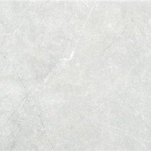 Amalfi Gris Rectificado 33,3×90 – Pasta blanca