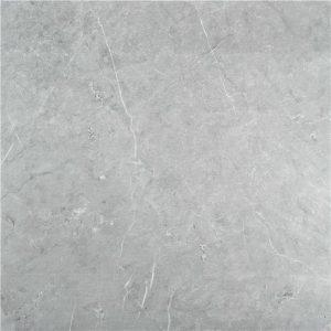 Amalfi Gris Rectificado Antideslizante 100×100