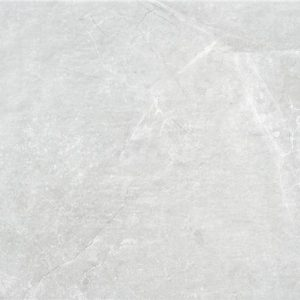 Amalfi Gris Rectificado Antideslizante 37×75