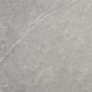 Amalfi Gris Rectificado Antideslizante 60×60