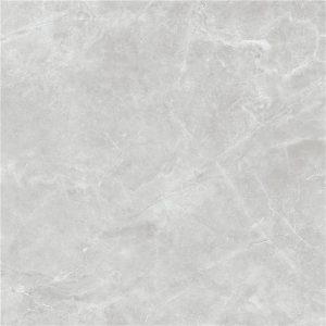Amalfi Gris Rectificado Pulido 120×120