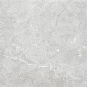 Amalfi Gris Rectificado Pulido 60×120