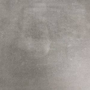 Assen Grey