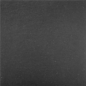DICOT ANTRACITA MATE 75X75 RECT. – 60X60 SLIPSTOP