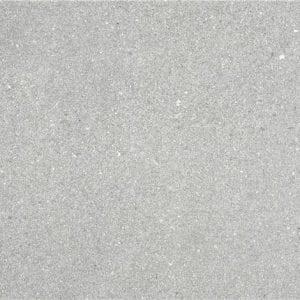 DICOT GRIS MATE SLIPSTOP