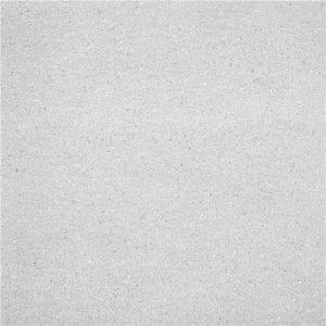 DICOT PERLA MATE 75X75 RECT. – 60X60 SLIPSTOP