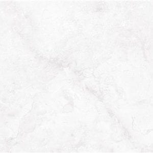 Dagobah Blanco Mate 20×60