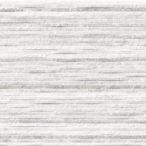 Dagobah Blanco Mosaic 20×60