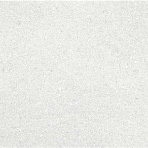 Dicot Blanco Mate 33,3×100