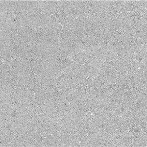 Dicot Gris Mate 33,3×100
