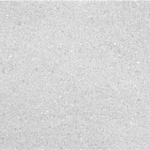 Dicot Perla Mate 33,3×100