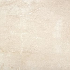 JOHNSTONE BEIGE BRILLO 45X45