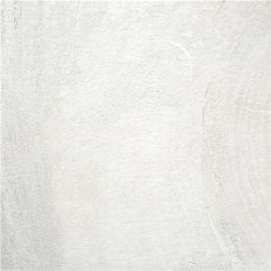 JOHNSTONE WHITE BRILLO 45X45